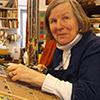 Mary Bartlett