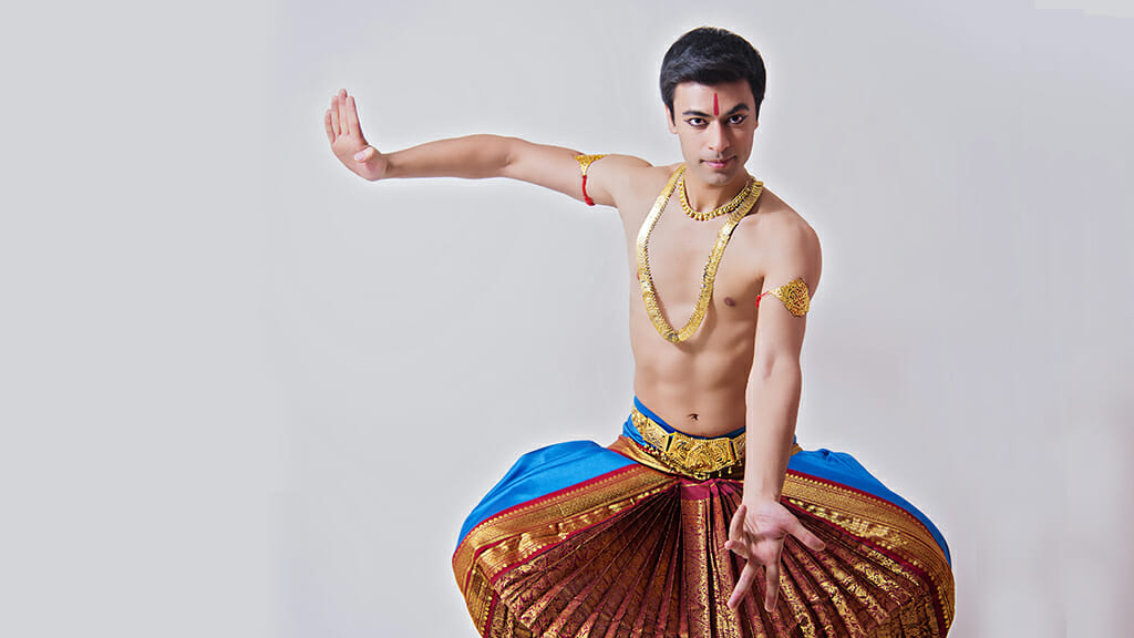 Revanta Sarabhai