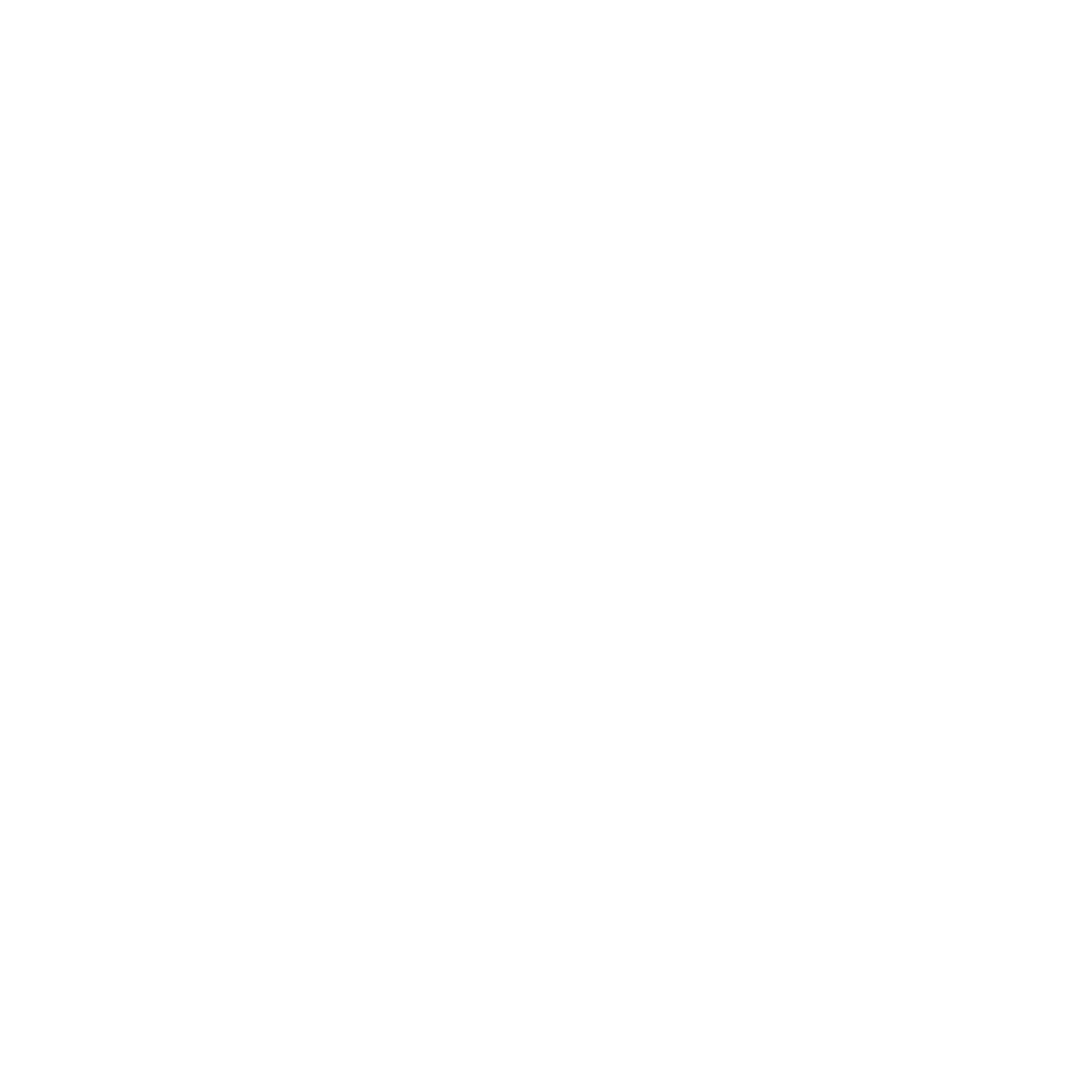 solo membership icon