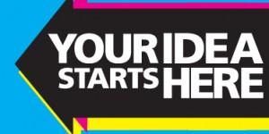 Lloyds programme graphic