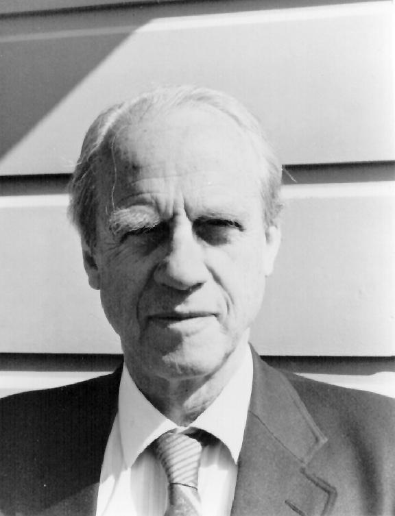 Christopher-Martin